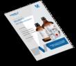 Merck Millipore - Lösungsmittel für die Chromatographie
