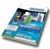 DENIOS - Umweltschutz und Sicherheit Alle Produkte auf einem Blick