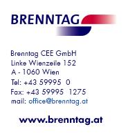 BRENNTAG