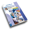 Der Laborkatalog VWR International